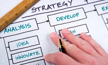 10 معيار ضروري بهبود موثر