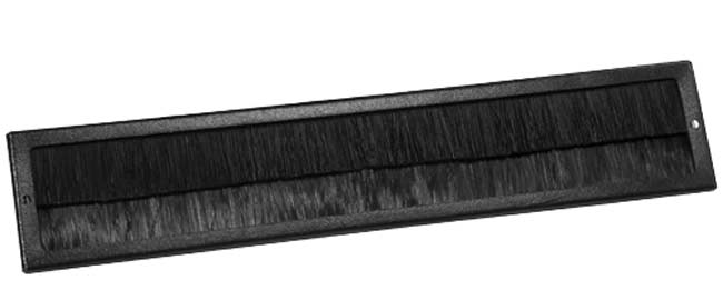 datasheen brush panel